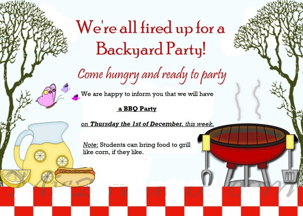 free-printable-bbq-party-invitation-template_344112