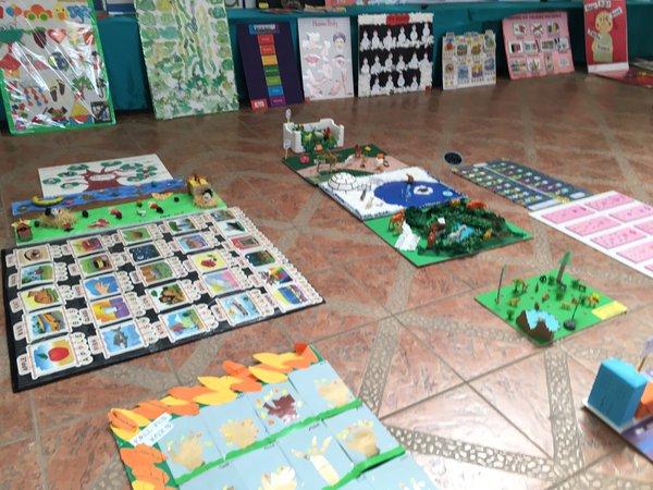 exhibition8