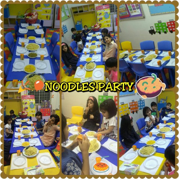 noodlesparty