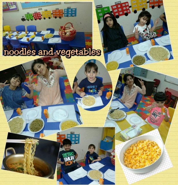 noodlesparty3