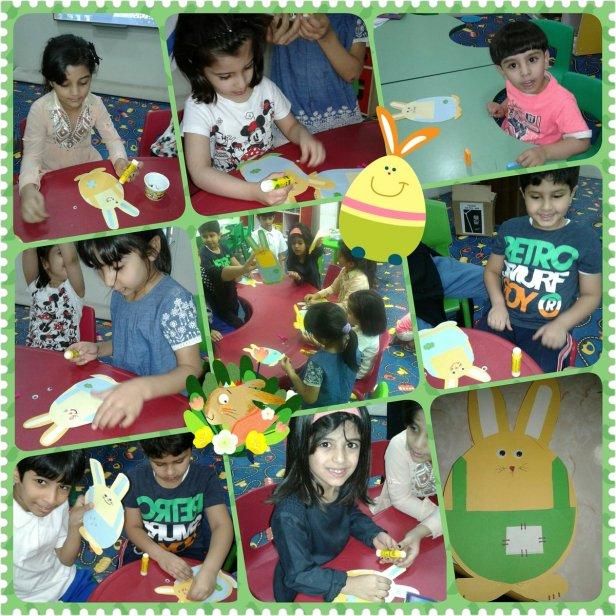 rabbitcraft1