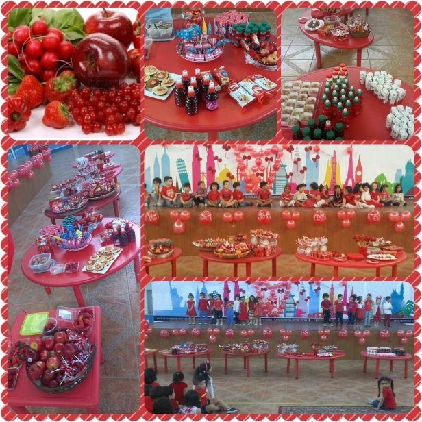 redcolorday1