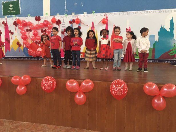 redcolorday3